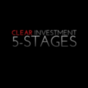 Copy of CLEAR INVETMENTS (13).png