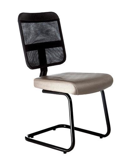 Cadeira bege 9