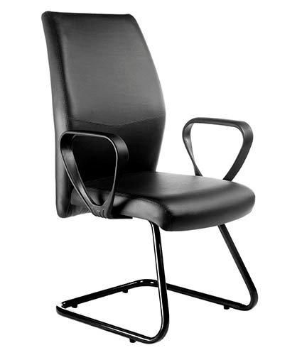 Cadeira preta 12