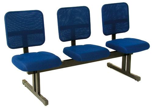 Cadeira azul 13
