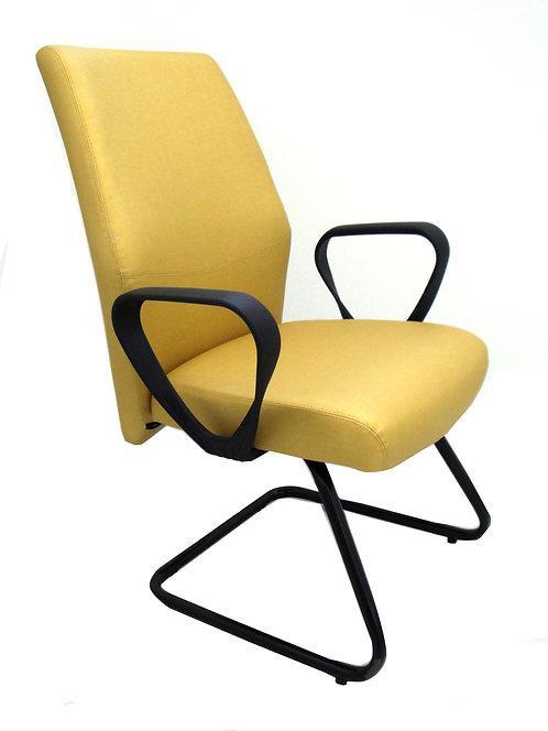 Cadeira bege 15