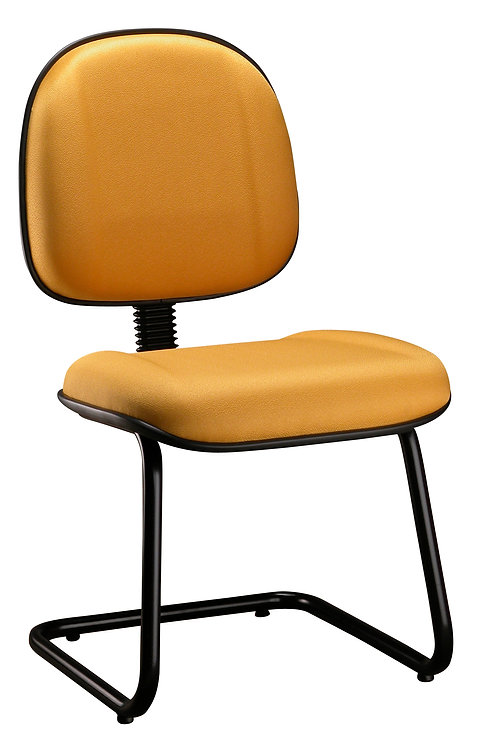 Cadeira bege 2
