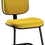 Thumbnail: Cadeira Executiva Fixa