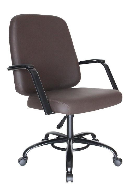 Cadeira preta 4
