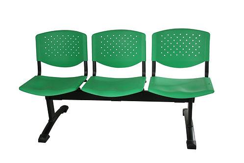 Cadeira verde 1
