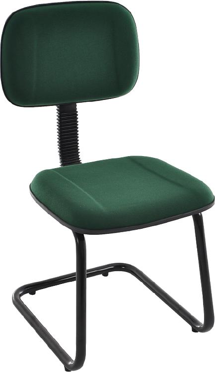 Cadeira verde 4