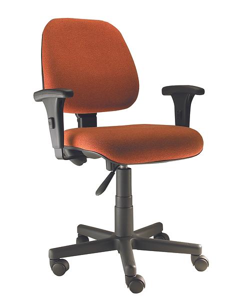 Cadeira bege 4