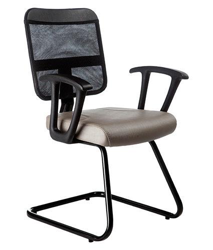 Cadeira bege 10