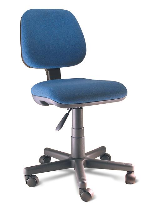 Cadeira azul 3