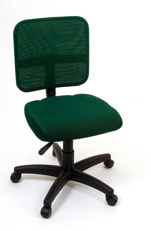 Cadeira verde 3
