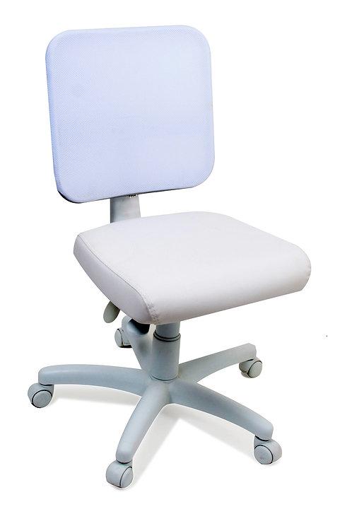 Cadeira branca 4