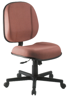 Cadeira bege 1