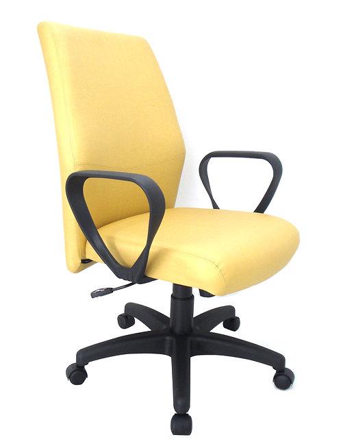 Cadeira bege 12