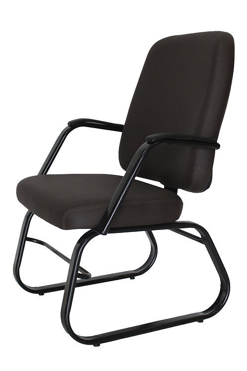 Cadeira preta 5