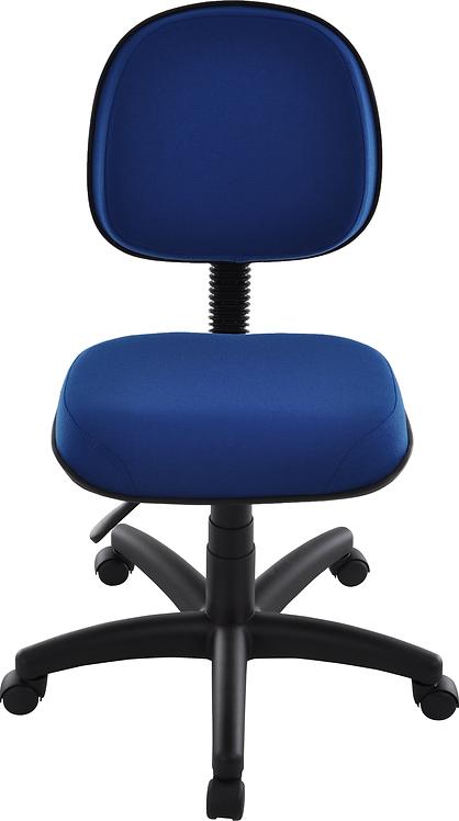 Cadeira azul 17