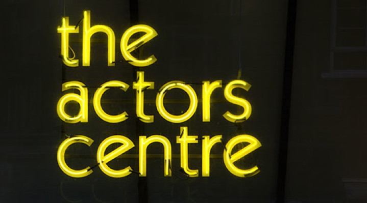 actors centre.jpg