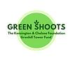 K&C Foundation Green Shoots logo.png