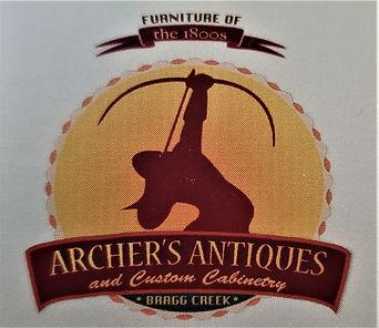 ArchersAntiques.jpg