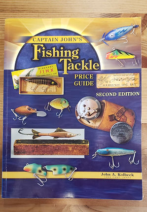 FishingTacklePriceguide.jpg