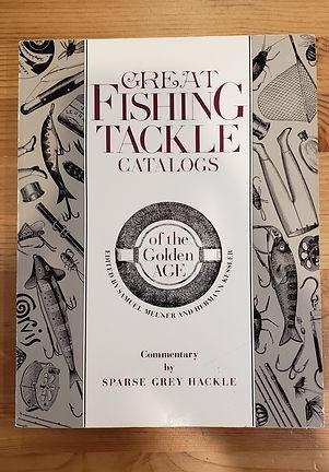 FishingTackleCatalogs.jpg