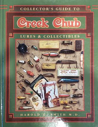 CreekChubLures.jpg