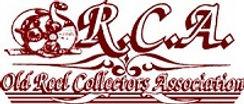OldReelCollectorsAssociation.jpg