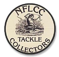 NationalFishingLureCollectorsClub.png
