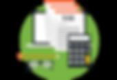 kisspng-income-tax-tax-return-tax-deduct