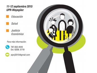 Convocatoria: Avances en la Investigación y Acción con la Niñez y Juventud