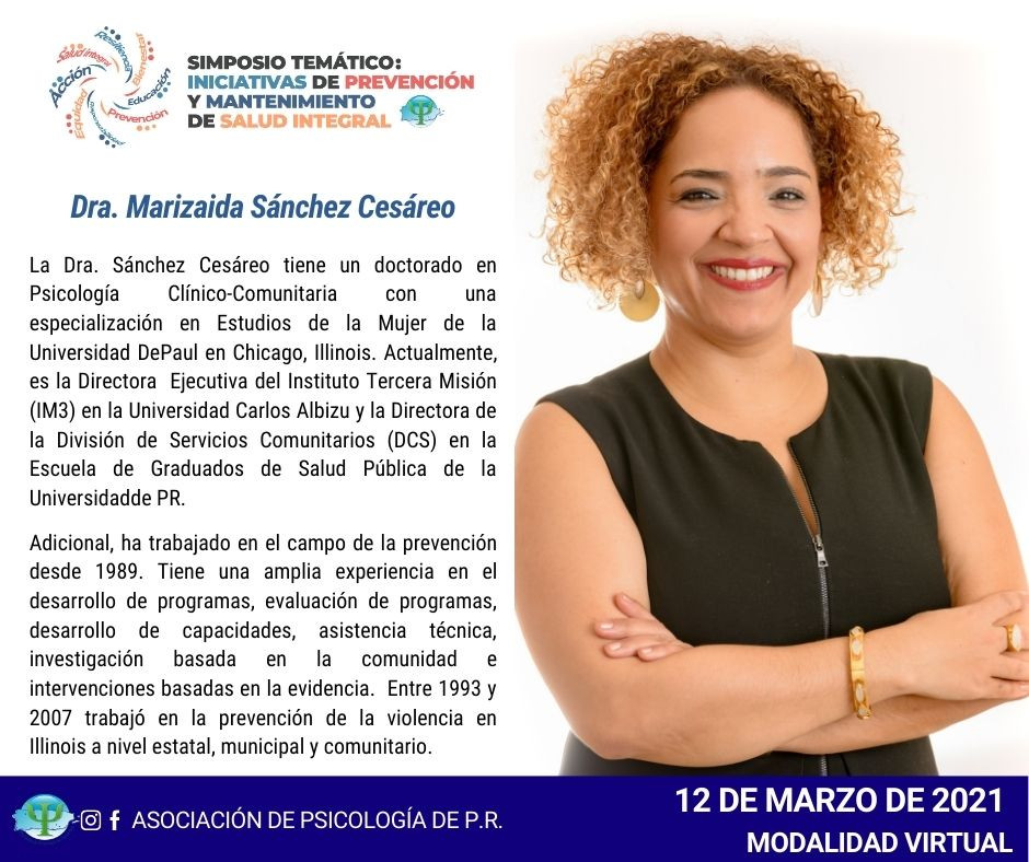 Dra. Marizaida Sánchez Cesáreo.jpg