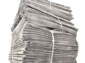 Comité Organizaciones Psicológicamente Saludables en la Prensa Nacional
