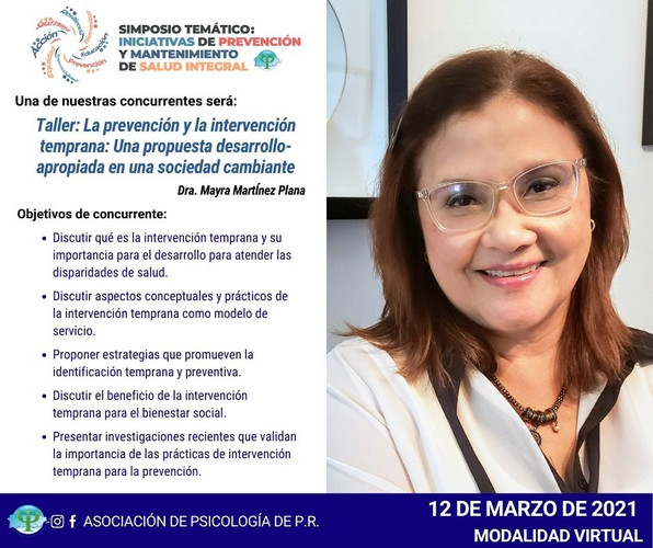 Dra. Mayra Martínez Plana.jpg