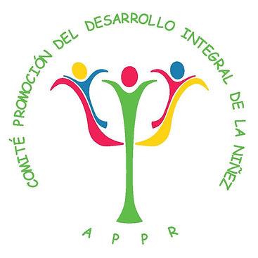 Logo CPDIN.jpg