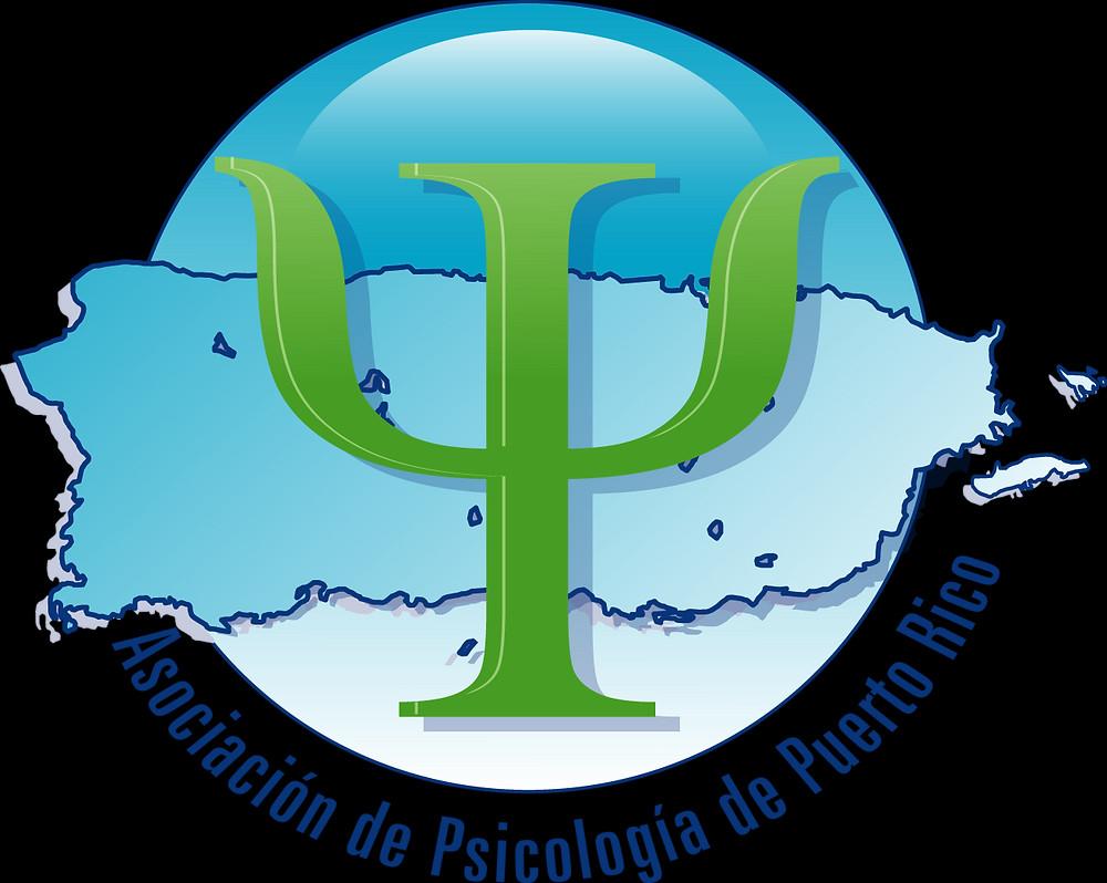 puerto-rico-logo.jpg