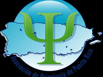 Resolución #2014-01 de la Asociación de Psicología de Puerto Rico