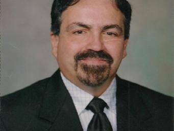 Alfonso Martínez Taboas recibe el Morton Prince Award