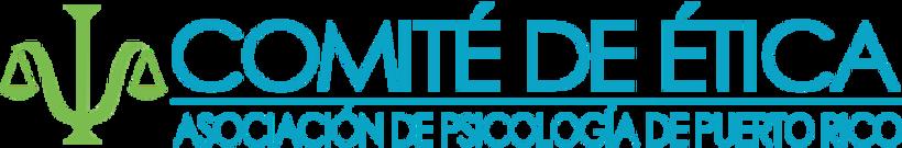 Logo_APPR Etica (1).png