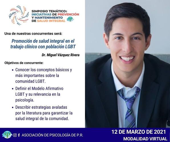 Dr. Miguel Vázquez Rivera.jpg