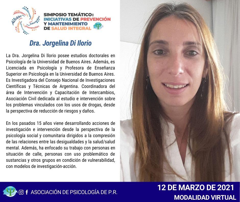Dra. Jorgelina Di Ilorio.jpeg