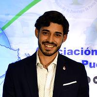 Luis Rodriguez Rep Est Sub Graduado.jpg