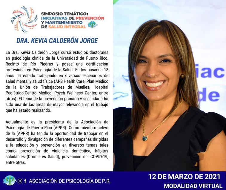 Dra. Kevia Calderón.jpeg
