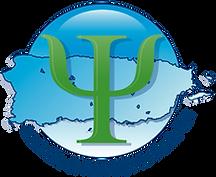 logo appr.png
