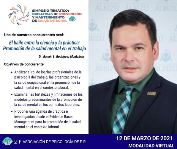 Dr. Ramón L. Rodríguez Montalbán.jpg
