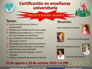 Promoción_2_Certificación.png