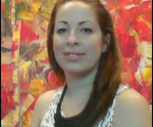 Socia Destacada: Gilliam J. Torres-Torres
