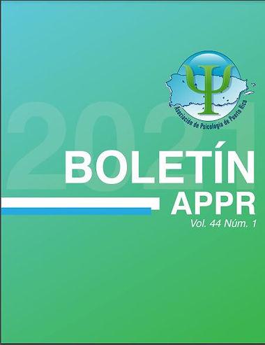 Boletin441.JPG