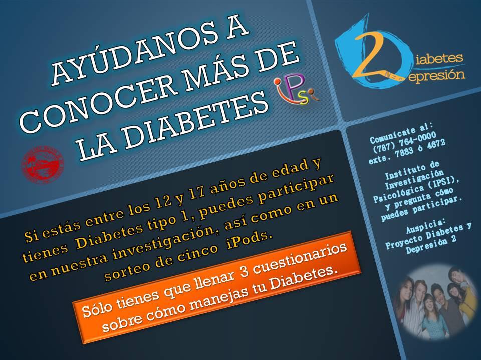 Promo-Diabetes-2-2013.jpg