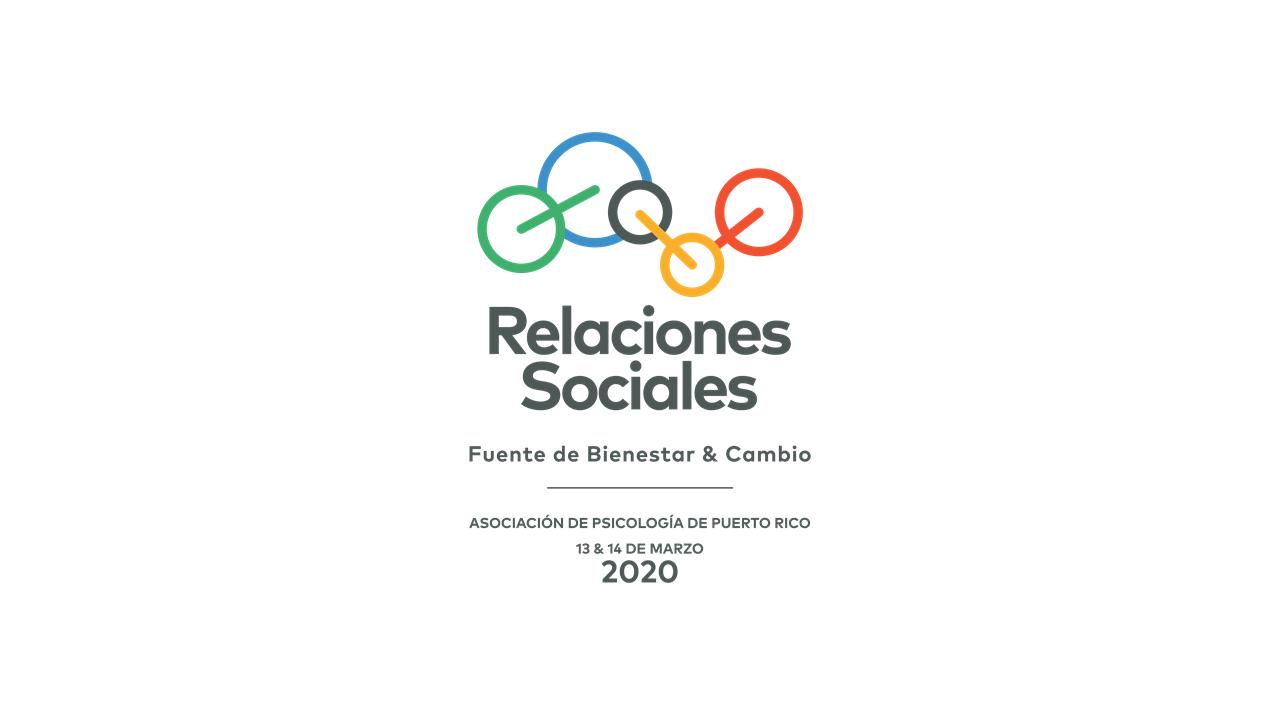 Simposio Anual 2020
