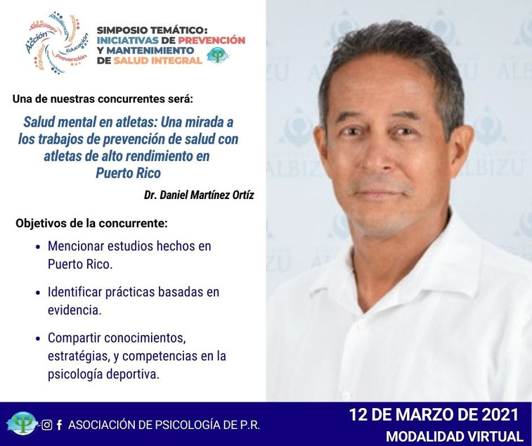 Dr. Daniel Martínez Ortíz.jpg