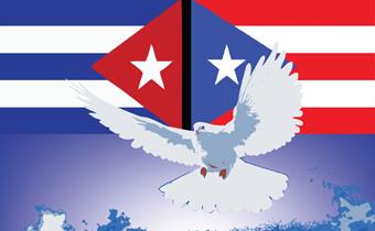 Comunicado de Prensa: Viaje a Cuba
